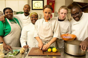 margins-trainee-chef-programme.jpg - Union Chapel - Sunday School Stories