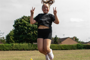 girl-jumping.jpg - Children's Sport & Wellbeing Camps