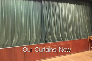 8-a-837-d-30-9-cba-4-bcc-8-f-92-8894188-c-0-f-3-a.jpeg - Henfield Hall Stage Curtains