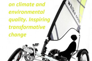 bespoke-cyclc-cic-whike.jpg - EarthCool- Local Community Action Hub