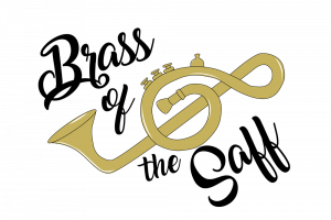 brass-of-the-saff-logo.png - The Brass of the Saff