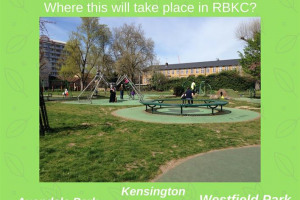 place-2-play-rbkc.jpg - Place2Play