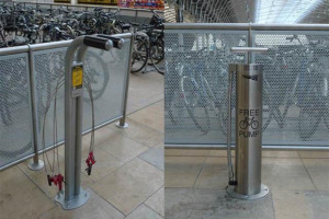 cyclehoop-public-bike-pump-and-repair-stand-web.jpg - Catlin St. Pump 'n' Ride