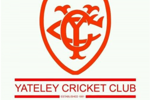 1239747-222158221452003-4395056808197914709-n.jpg - Yateley Cricket Club needs you!