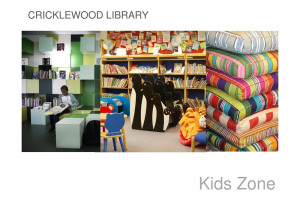 chricklewood-library-presentation-1-04.jpg - Cricklewood Library