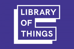 avatar-4.png - Crystal Palace Library of Things