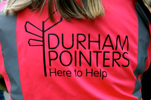 Screen Shot 2013-01-21 at 22.31.25.png - Welcome to Durham - now where can I go?