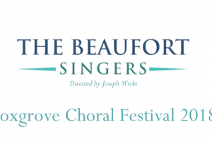 facebook-banner.png - Boxgrove Choral Festival 2018
