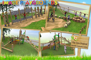 Burnside visual 3 - revision B.jpg - BC Garden playground Zone