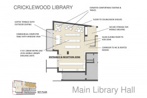 chricklewood-library-presentation-1-16.jpg - Cricklewood Library
