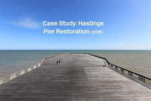 hastings-pier.jpg - A new stage for Crystal Palace Bowl