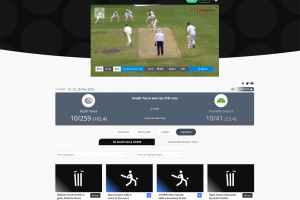 5-efd-47-e-01-a-8-c-8-e-2-a-4-f-33-f-806-high-lights-p-1600.png - Live Stream Moreton Cricket Club Matches