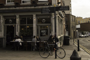 market-cafe-broadway-market.jpg - Social Organisation of Music