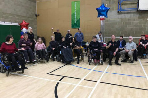 comp-pic-group.jpg - Wheelchair Dance National Competition