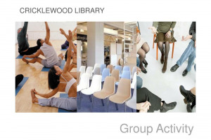 chricklewood-library-presentation-1-06.jpg - Cricklewood Library