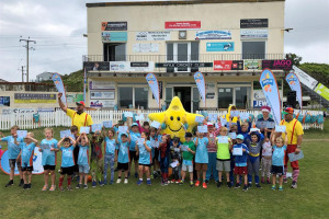 all-stars.jpg - Help Support Hayle Cricket Club