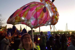 fb-img-1511693072038.jpg - Adur Sea of Lights Lantern Parade 2018