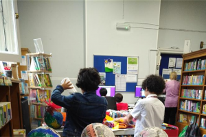 childrens-library.jpg - Mayfair Coding Club