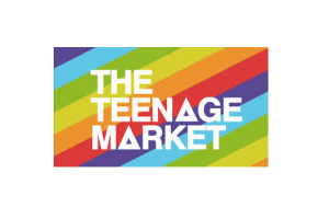 teenage_market_logo.png - Sleaford Teenage Market