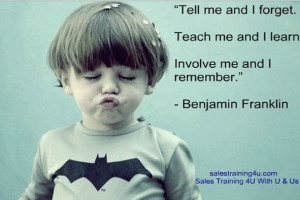 involve me training.JPG.jpg - Celebrating Learning Disabilities