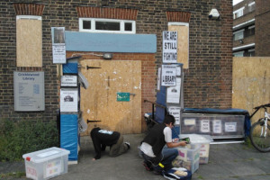 cricklewood-pop-up-24-aug-new-signs.jpg - Cricklewood Library