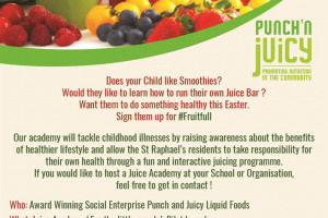 punch-juicy-official-2.jpg - Punch and Juicy Market Place