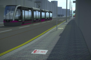 visual-model-paving-004.jpg - Creating Blackpool's Resilience Pathway