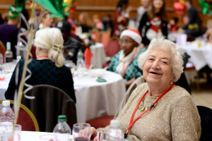 pic-3.jpg - Christmas Day Lunch For Older People