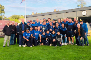1-st-xi-st-annes-cc-npcl-cup-champions-2019-away-v-netherfield-1-sept-2019-supporters.jpg - COVID-19 Support St Annes Cricket Club