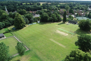 pano-0003.jpg - Support Yoxford Cricket Club in 2020