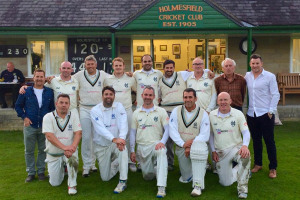 img-8613.jpg - Holmesfield Cricket Club Covid Appeal