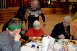 xmasday-pic-5.jpg - Christmas Day Lunch For Older People