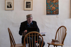 cafe-wifi.jpg - Redwing Arts and Community Hub, Penzance