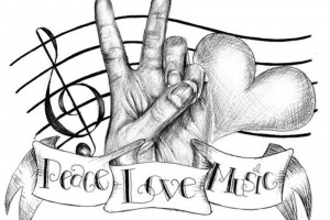 lovepeacemusic.jpg - LOVE IN ME