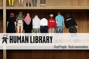 organizers-bookshelf.jpg - A Human Library for Essex