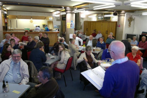 link-room-6-quiz-night.jpg - Malvern Dementia Meeting Centre