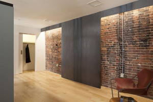 brick-internal-wall.jpg - The Rejuvenation of Wallys