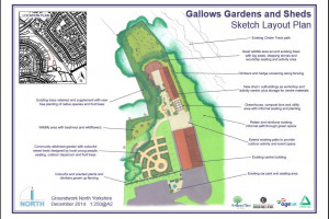 Gallows close garden.jpg - Gallows Gardens