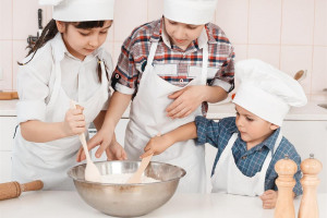 shutterstock-139049090-2-wecompress-com.jpg - Healthy Cookery Lessons for Schools