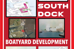 stop-development-01.png - Save South Dock Boatyard