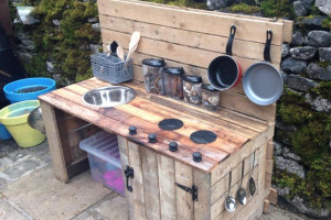mud-kitchen.jpg - Sensory garden & Nursery supplies Africa