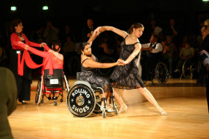 image-young-people-dancing-disabilities-5.jpg - YOUNG ENTERTAINERS ACADEMY