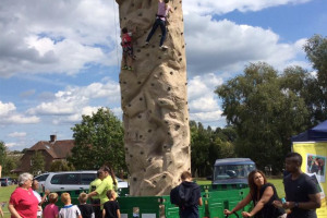 14-08-fun-day-climbing-wall.jpeg - Bentswood Community Fun Day