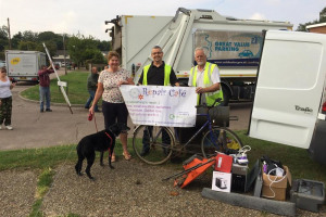 repair-cafe-wiv-counsellors.jpg - Essex Repair Reuse Bus