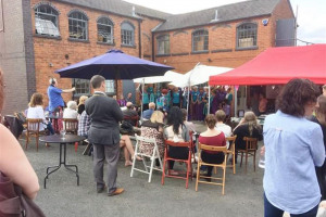 artists-workhouse-event.jpg - Studley on the Map
