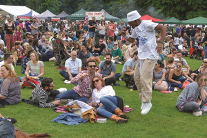 ef-festival-2016-2-relentless-mc-by-mike-coles.jpg - East Finchley Festival