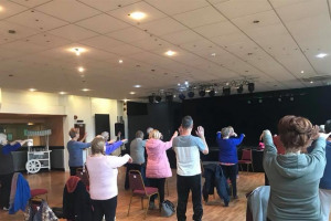 tai-chi-pic.jpg - Wings: Kingsbury Community Room