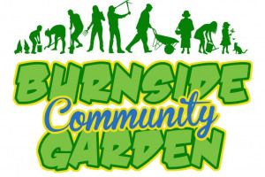 Community Hub Logo.jpg - Burnside Community Garden