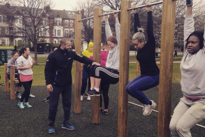 bwo-female-session.jpg - Block WorkOut Lewisham