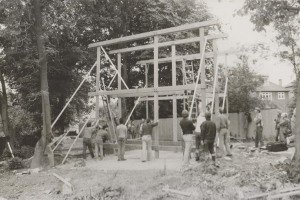 walter-s-way-build-1.jpg - Ladywell Self-Build Community Space